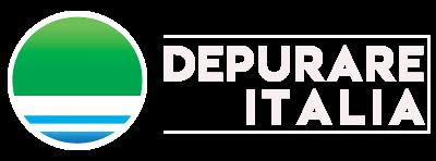 Depurare Italia